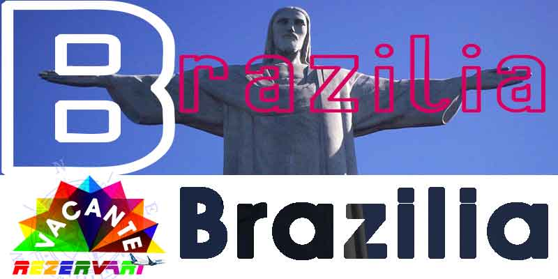 oferte turistice early booking inscrieri timpurii brazilia sejur exotic vara plaja litoral ponton reduceri discount grup turisti transport charter avion hotel resort ultra all inclusive fara masa mic dejun cina pensiune completa aquapark topogan piscina lux deluxe