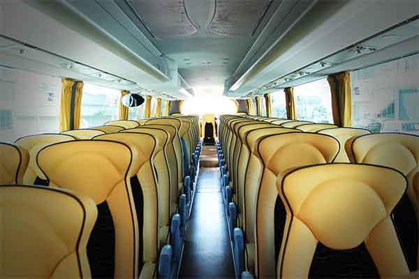 bilete autocar vacanta bulgaria grecia turcia romania