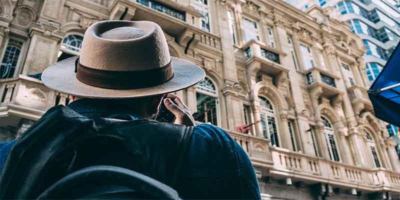 oferte turistice city break masina personala avion autocar amsterdam londra barcelona madrid berlin roma paris venetia praga
