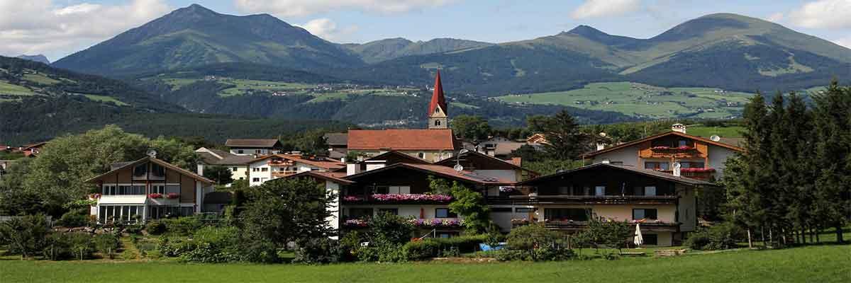 oferte turistice vacanta munte balneo tratament spa pensiune vila hotel pensionar romania strainatate