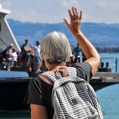 oferte turistice senior voyage masina personala avion autocar amsterdam londra barcelona madrid berlin roma paris venetia praga
