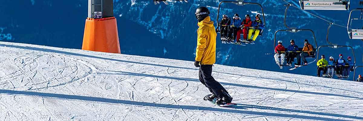 oferte turistice vacanta ski snowboard skipass partie telescaun telecabina