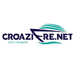 Croaziere Net