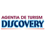 Discovery Turism