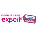 Expert Travel