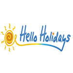 Hello Holidays