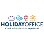 Holiday Office