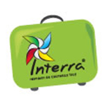 Interra Travel
