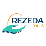 Rezeda Tours