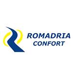 Romadria Confort