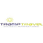 Tramp Travel